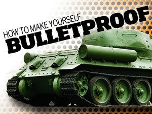 8 threat intelligence products to make you bulletproof - intro