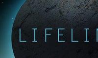 lifeline main