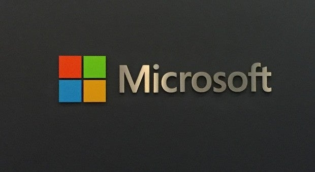 microsoft logo redwest a