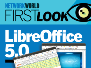 nww firstlook libreoffice5 slide 01