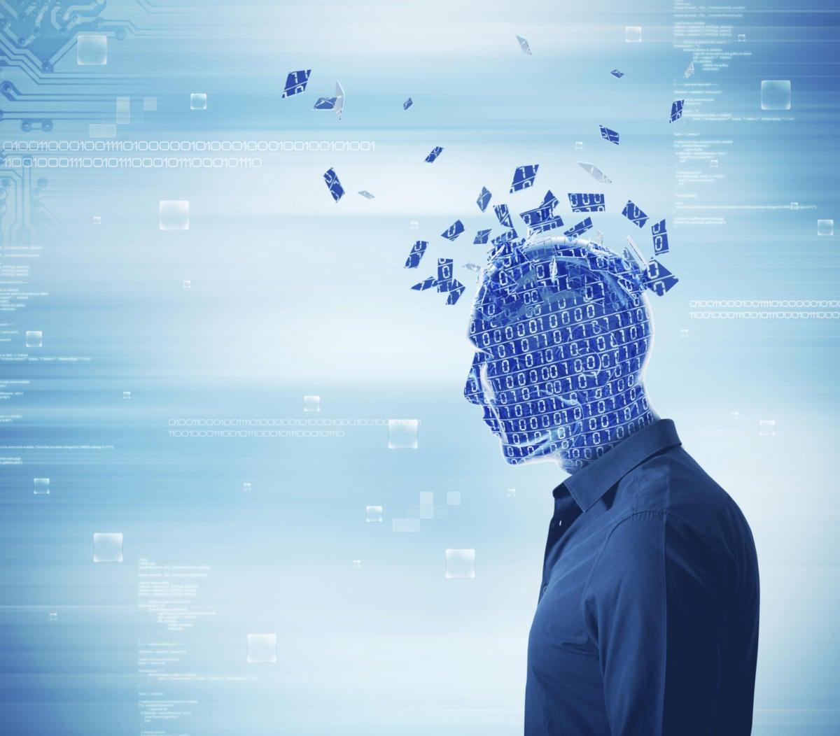 conceptual artificial intelligence