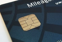 Visa moves to streamline chip-card processing certifications
