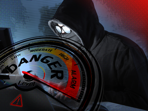 alert detection prevent hacker hacking2