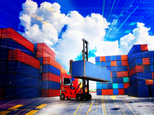 Red Hat revamps OpenShift Online for containers