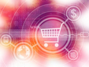How data analytics helped DirectBuy gain new customer insights
