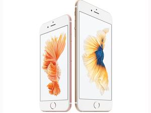 iphone 6s primary