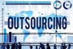 outsourcing employees ts