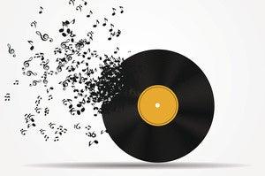 recordalbum2
