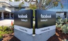 Facebook's plan to disrupt cellular gets big-name support