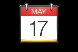 fantastical 2 mac icon