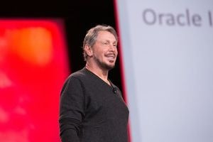 larry ellison executive keynote 02