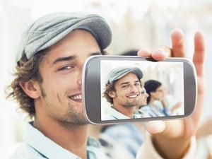 smartphone mobile identity thinkstock 501916953