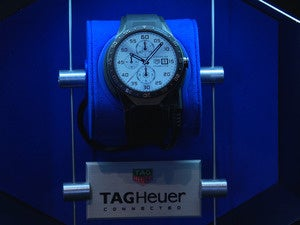151109 tag heuer smartwatch 7