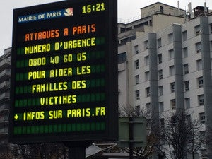 151119 paris attacks 3
