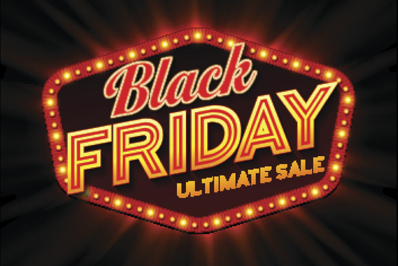 black friday ultimate sale primary