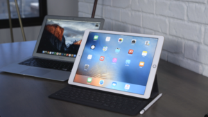 ipad pro first look screen 1