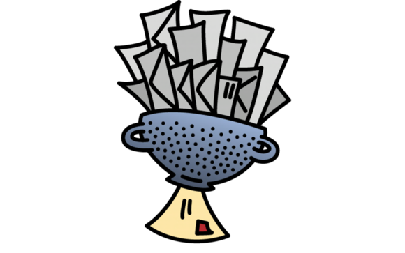 spamsieve mac icon