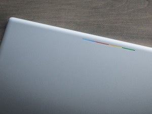 google pixel c lightbar