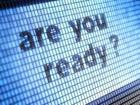 Docker's ready for Windows Server 2016