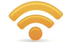 wifi stock