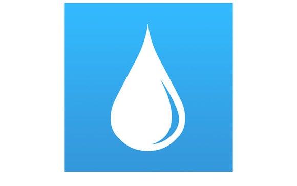 forecast bar ios icon