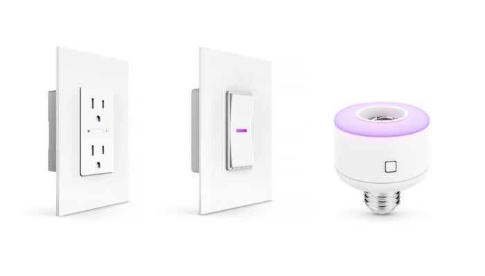 idevices homekit newproducts pressrelease 12 31 15 v2
