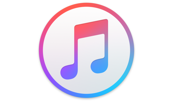 how to change the name of a song on itunes