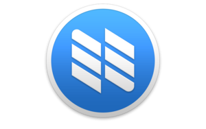 nylas n1 osx icon