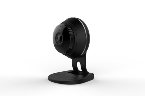 samsung smartcam hd plus