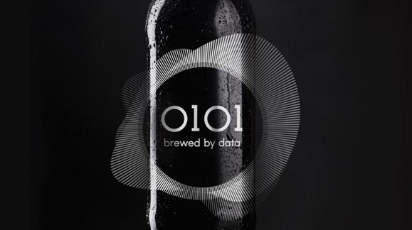0101 havas helia beer
