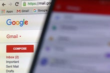 Google prevents 10 million malicious emails every 60 seconds; Gmail users beware