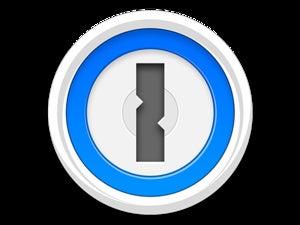 app icon round