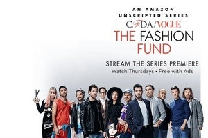 fashionfund