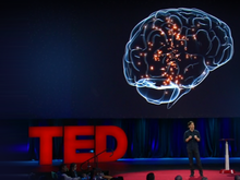 Four mindblowing TED Talks for techies