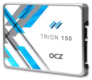 trion150 a1 lrg sp
