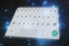 4 hidden shortcuts for typing faster on Android