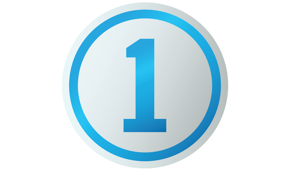 capture one mac icon v9
