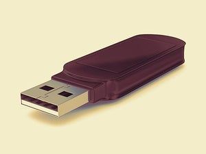 flash drive usb