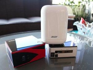Mini-PCs group shot