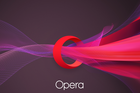 Opera rebuts Microsoft claim that Edge eats less power