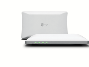Relay2 wifi access point