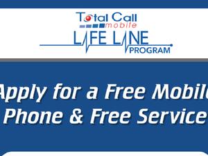 040816bloglifeline total call fined