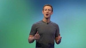 F8 Zuckerberg