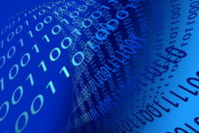 Cybereason gains Lockheed Martin's Threat Intelligence to thwart cyberattacks