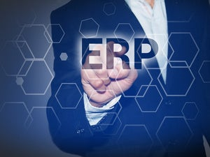 8 ways to get the most out of your ERP system