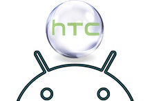 Why HTC may be the next Motorola of Android