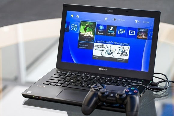 ps4remoteplay