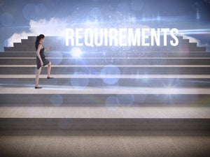 requirements management2