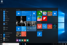 Upgrading to Windows 10 and questioning <i>The New York Times</i>