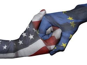 us eu handshake